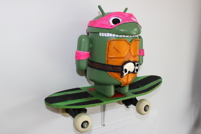 Tmnb-brutherford-android-trampt-166067m
