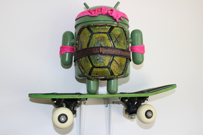 Tmnb-brutherford-android-trampt-166068m