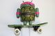 Tmnb-brutherford-android-trampt-166068t