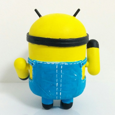 Dave_the_minion-zander_customs_iskandhar_shahril-android-trampt-166201m