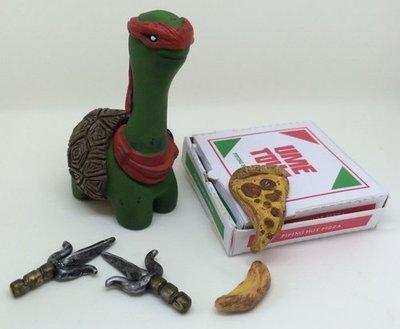 Teenage_mutant_ninja_wool-ume_toys_richard_page-wool-trampt-166247m