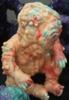Autopsy Zombie Staple Baby - SDCC : 2014
