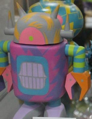 Big_boss_robot_-_sdcc_2014-arbito_jesse_hibert-big_boss-trampt-166343m