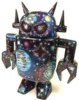 Galaxy Big Boss Robot