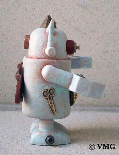 Untitled-valerie_gudell-big_boss_robot-trampt-166371m