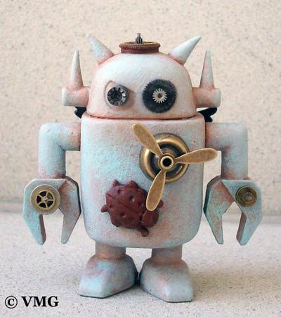 Untitled-valerie_gudell-big_boss_robot-trampt-166372m