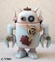 Untitled-valerie_gudell-big_boss_robot-trampt-166372t