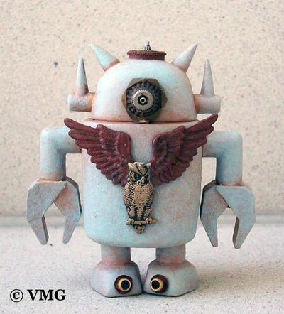 Untitled-valerie_gudell-big_boss_robot-trampt-166373m