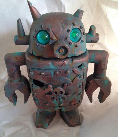 Custom_big_boss_robot_figure-drilone-big_boss_robot-trampt-166377m