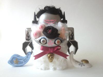 Custom_big_boss_robot_figure-junko_mizuno-big_boss_robot-trampt-166382m