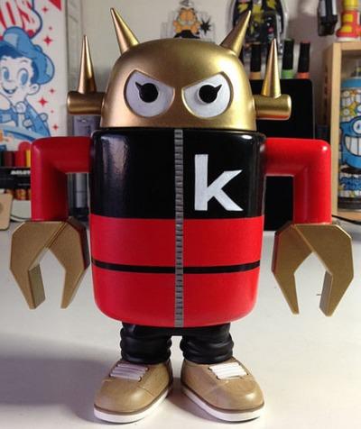 Untitled-junko_mizuno-big_boss_robot-trampt-166383m