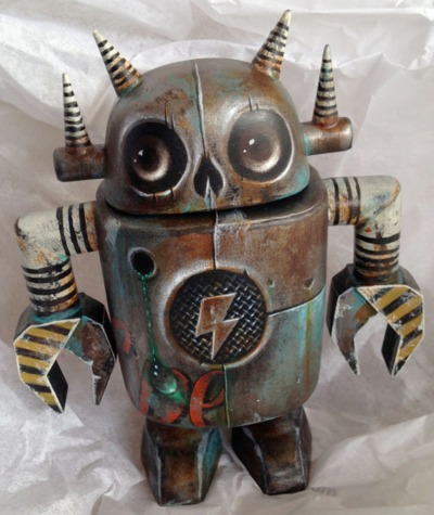 Untitled-kmndz_johnny_rodriguez-big_boss_robot-trampt-166386m