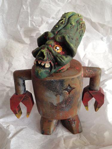 Big_boss_picklebot-leecifer-big_boss_robot-trampt-166387m