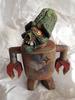 Big_boss_picklebot-leecifer-big_boss_robot-trampt-166387t