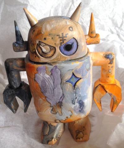 Untitled-jeni_yang-big_boss_robot-trampt-166394m