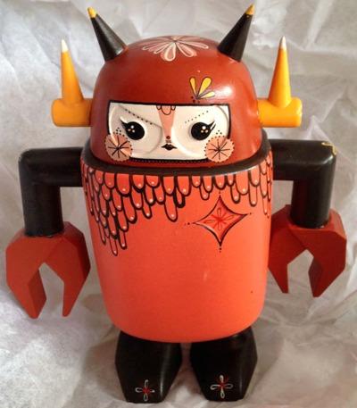 Untitled-julie_west-big_boss_robot-trampt-166397m