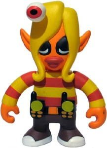 Kay_tie_orange-pete_fowler-monsterism-playbeast-trampt-166398m