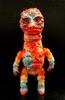 Shikabane Kaiju (dead monster) - Flesh eater