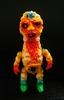 Shikabane Kaiju (dead monster) - Toxic eater