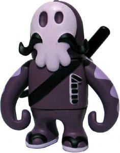 Ken_purple-pete_fowler-monsterism-playbeast-trampt-166443m