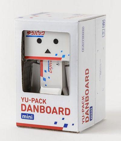 Yu-pack_danboard_mini-enoki_tomohide-danboard-kaiyodo-trampt-166451m