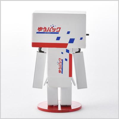 Yu-pack_danboard_mini-enoki_tomohide-danboard-kaiyodo-trampt-166453m