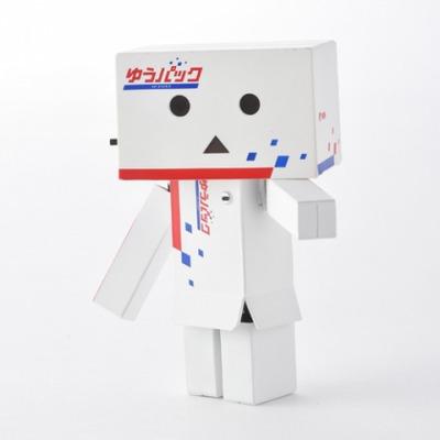Yu-pack_danboard_mini-enoki_tomohide-danboard-kaiyodo-trampt-166454m