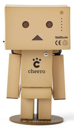 Danboard_cheero-enoki_tomohide-danboard-kaiyodo-trampt-166456m