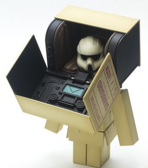 Danboard_-_002_makbox-maschinen_krieger_enoki_tomohide-danboard-kaiyodo-trampt-166463m