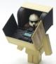 Danboard_-_002_makbox-maschinen_krieger_enoki_tomohide-danboard-kaiyodo-trampt-166463t