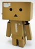 DANBOARD MINI - Wonder Festival Edition