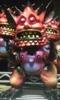 Man_chi_chi_-_sdcc_2014-grody_shogun-man_chi_chi-lulubell_japan-trampt-166528t