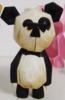 Loic - MinI BEYA No.2 - panda