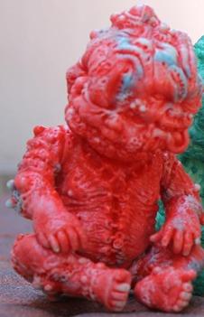 Autopsy_zombie_staple_baby_-_sdcc__2014-jeremi_rimel-autopsybabies_gergle-miscreation_toys-trampt-166656m