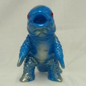 Koijarasu_-_blue-pico_pico_takepiko-koijarasu-takepiko-trampt-166696m