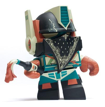 Molotov_man_optimus_prime-patrick_wong-transformers_8-trampt-166763m