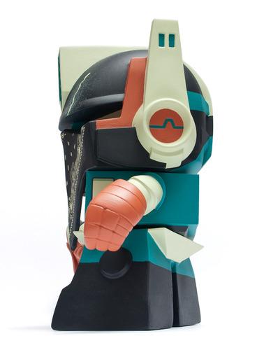 Molotov_man_optimus_prime-patrick_wong-transformers_8-trampt-166764m