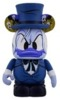 Haunted Mansion Mickey & Friends