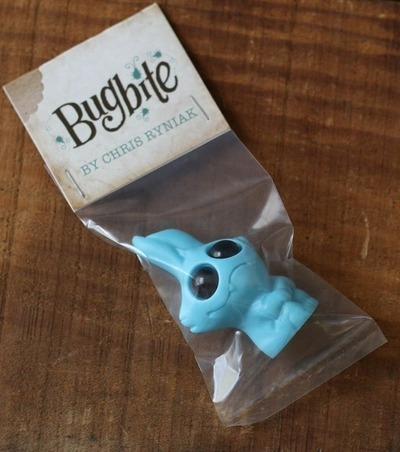 Blue_bugbite_mini-chris_ryniak-bugbite-self-produced-trampt-166798m