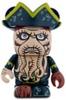Vinylmation Pirates of the Caribbean 2 Series - Davy Jones