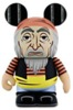 Vinylmation Pirates of the Caribbean 2 Series - Man in Jail
