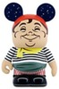 Vinylmation Pirates of the Caribbean 2 Series - Man at the Well