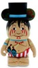 Vinylmation Park 13 Series - Trader Sam (Jungle Cruise)