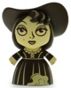 Vinylmation Park Starz Series - The Redhead (Variant)