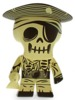 Vinylmation Park Starz Series - The Pillager (Variant)