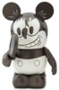 Vinylmation Mickey Through the Years - Plane Crazy (1929)