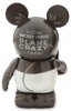 Vinylmation_mickey_through_the_years_-_plane_crazy-monty_maldovan-vinylmation-disney-trampt-166988t