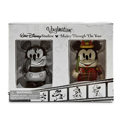 Vinylmation_mickey_through_the_years_-_plane_crazy-monty_maldovan-vinylmation-disney-trampt-166989m