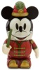 Vinylmation_mickey_through_the_years_-_the_band_concert_1935-enrique_pita-vinylmation-disney-trampt-166991t