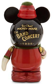 Vinylmation_mickey_through_the_years_-_the_band_concert_1935-enrique_pita-vinylmation-disney-trampt-166992m